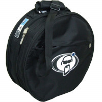 PROTECTION RACKET PR3006CS HOUSSE C.CLAIRE 14X06.5 SANGLE