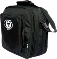 PROTECTION RACKET PR8115 HOUSSE DOUBLE PEDALE