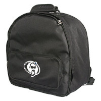PROTECTION RACKET PR9026 HOUSSE SIEGE