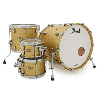PEARL MASTERS MAPLE RESERVE STAGE22 BOMBAY GOLD SPARLE