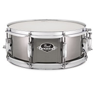 PEARL EXPORT 14X05.5 SMOKEY CHROME