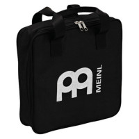 """MEINL MSTTB HOUSSE TAMBOURIN 10"""" PROFESSIONAL"""
