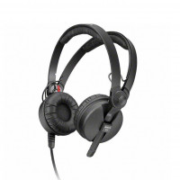 SENNHEISER HD-25 CASQUE MONITORING PRO