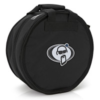 HOUSSE CAISSE CLAIRE PROTECTION RACKET 12X05 STANDARD