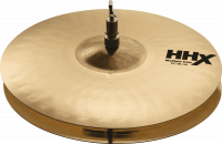 HI-HAT SABIAN 14 HHX MEDIUM BRIGHT