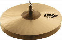 HI-HAT SABIAN 14 HHX MEDIUM