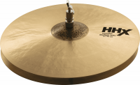 HI-HAT SABIAN 15 HHX COMPLEX MEDIUM