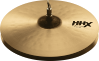 HI-HAT SABIAN 15 HHX MEDIUM
