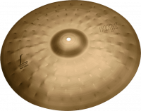 RIDE SABIAN 21 HHX LEGACY RIDE