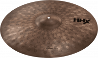 RIDE SABIAN 21 HHX FIERCE JOJO MAYER