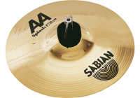 SPLASH SABIAN 06 AA SPLASH