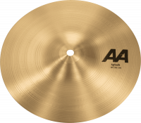 SPLASH SABIAN 10 AA SPLASH