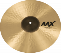 CRASH SABIAN 16 AAX MEDIUM