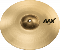 CRASH SABIAN 17 AAX THIN BRILLANT