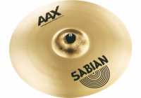 CRASH SABIAN 19 AAX EXPLOSION CRASH
