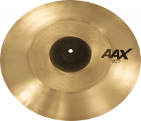 CRASH SABIAN 19 AAX FREQ