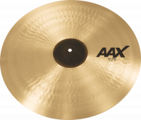 RIDE SABIAN 21 AAX THIN