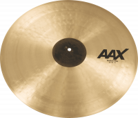 RIDE SABIAN 21 AAX MEDIUM