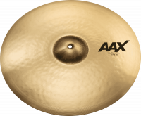 RIDE SABIAN 21 AAX MEDIUM BRILLANT