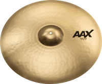 RIDE SABIAN 22 AAX HEAVY BRILLANT