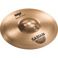SPLASH SABIAN 08 B8X