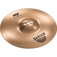 SPLASH SABIAN 10 B8X