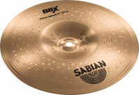 SPLASH SABIAN 10 B8X CHINA
