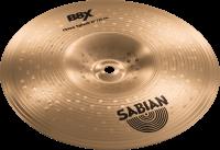 SPLASH SABIAN 10 B8X CHINA
