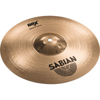 SPLASH SABIAN 12 B8X