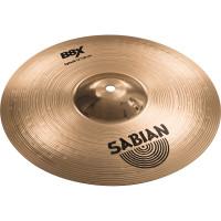 SPLASH SABIAN 12 B8X