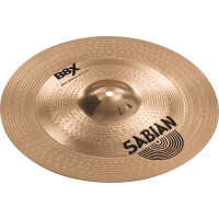 CHINA SABIAN 14 B8X