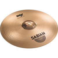 CRASH SABIAN 16 B8X MEDIUM