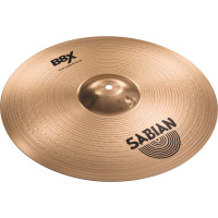 CRASH SABIAN 16 B8X ROCK