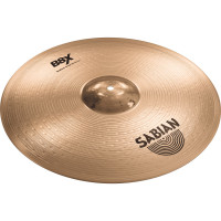 CRASH SABIAN 18 B8X MEDIUM