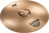 CRASH SABIAN 18 B8X CRASH/RIDE