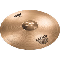 RIDE SABIAN 20 B8X