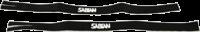 SABIAN LANIERES CYMBALES 61015PR NYLON (LA PAIRE)