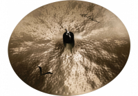 CRASH SABIAN 16 ARTISAN