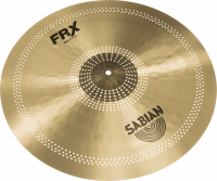 RIDE SABIAN 21 FRX