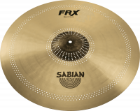 RIDE SABIAN 22 FRX