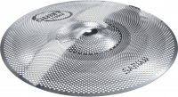 CRASH SABIAN 16 QUIET TONE