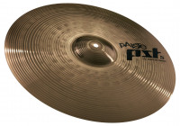 CRASH PAISTE 18 PST 5 ROCK CRASH