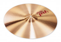 CRASH PAISTE 19 PST7 THIN