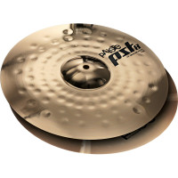 HI-HAT PAISTE 14 PST8 REFLECTOR MEDIUM