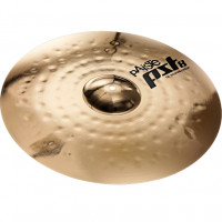 CRASH PAISTE 18 PST8 REFLECTOR MEDIUM