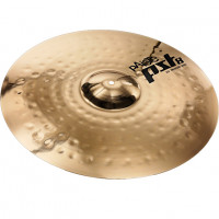 RIDE PAISTE 20 PST8 REFLECTOR MEDIUM