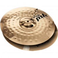 HI-HAT PAISTE 14 PST8 REFLECTOR ROCK