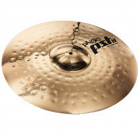 RIDE PAISTE 20 PST8 REFLECTOR ROCK