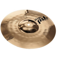 SPLASH PAISTE 10 PST8 REFLECTOR ROCK