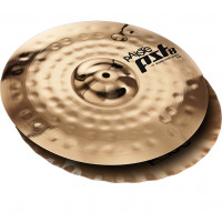 HI-HAT PAISTE 14 PST8 REFLECTOR SOUND EDGE